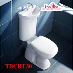 Sinks rửa tay TBCRT35