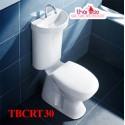 Sinks TBCRT35