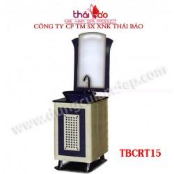 Sinks rửa tay TBCRT15