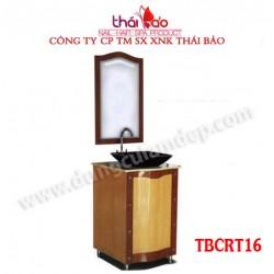 Sinks rửa tay TBCRT16