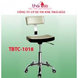 Ghế thợ Nail TBTN-1018