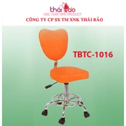 Ghế thợ Nail TBTN-1016