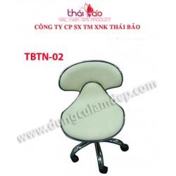 Manicure Stools TBTN-02