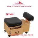 Ghế thợ Nail TBTN-05