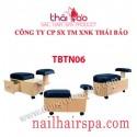 Manicure Stools TBTN-06
