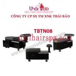 Ghế thợ Nail TBTN-08