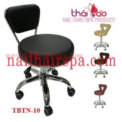 Manicure Stools TBTN-1001