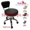 Ghế thợ Nail TBTN-1001