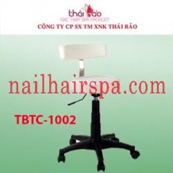 Ghế thợ Nail TBTC-1002