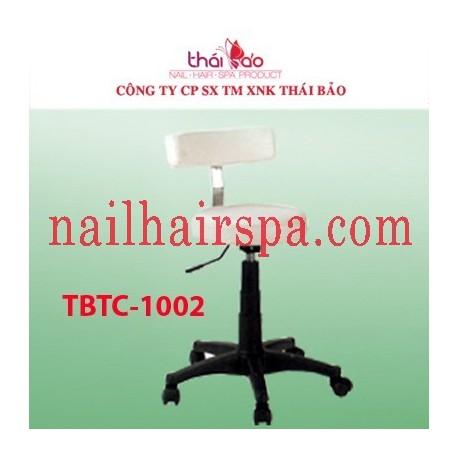Ghế thợ Nail TBTN-1002