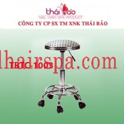 Manicure Stools TBTN-1003