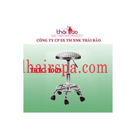 Ghế thợ Nail TBTN-1003