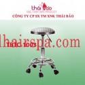 Ghế thợ Nail TBTC-1003
