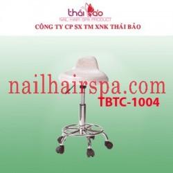 Ghế thợ Nail TBTC-1004