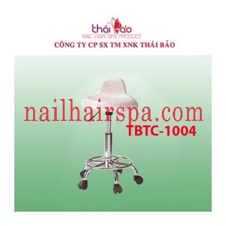 Ghế thợ Nail TBTN-1004