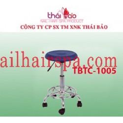 Ghế thợ Nail TBTC-1005