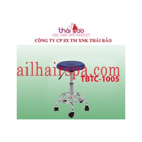 Ghế thợ Nail TBTN-1005