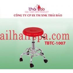 Manicure Stools TBTN-1007