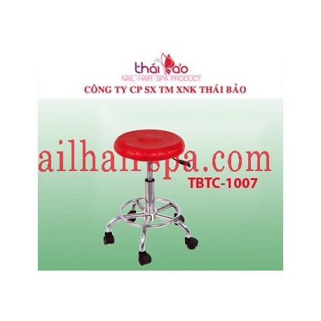 Ghế thợ Nail TBTN-1007