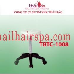 Ghế thợ Nail TBTC-1008