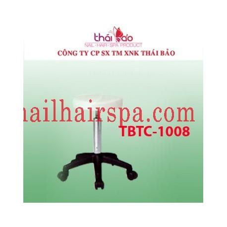 Ghế thợ Nail TBTN-1008