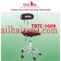 Manicure Stools TBTN-1009