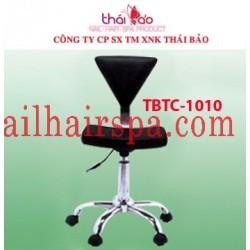 Manicure Stools TBTN-1010