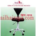 Ghế thợ Nail TBTC-1010