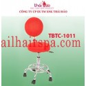 Ghế thợ Nail TBTC-1011