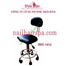 Ghế thợ Nail TBTC-1012