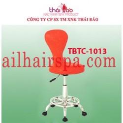 Manicure Stools TBTN-1013