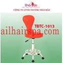 Ghế thợ Nail TBTC-1013