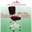 Ghế thợ Nail TBTC-1015