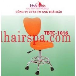 Ghế thợ Nail TBTC-1016