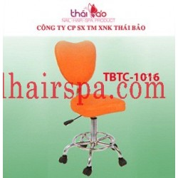 Manicure Stools TBTN-1016