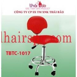 Ghế thợ Nail TBTC-1017