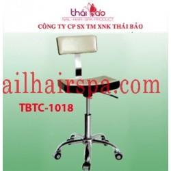 Ghế thợ Nail TBTC-1018