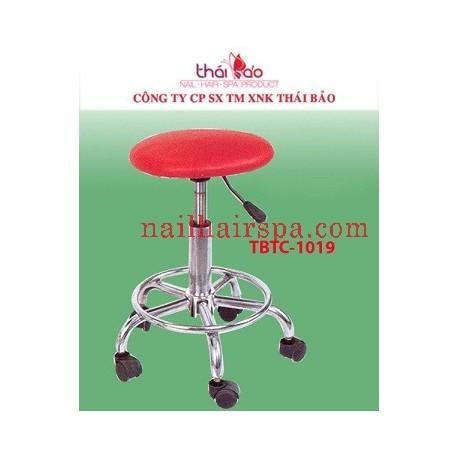 Ghế thợ Nail TBTN-1019