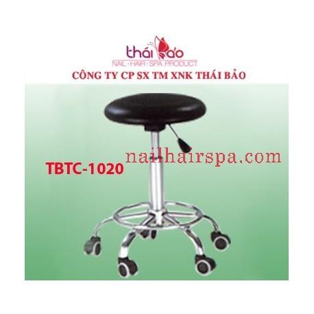 Ghế thợ Nail TBTN-1020
