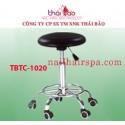 Ghế thợ Nail TBTC-1020