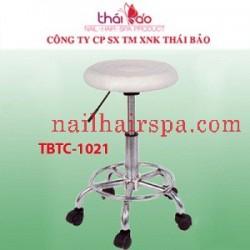 Ghế thợ Nail TBTC-1021