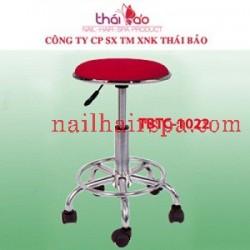 Ghế thợ Nail TBTC-1022