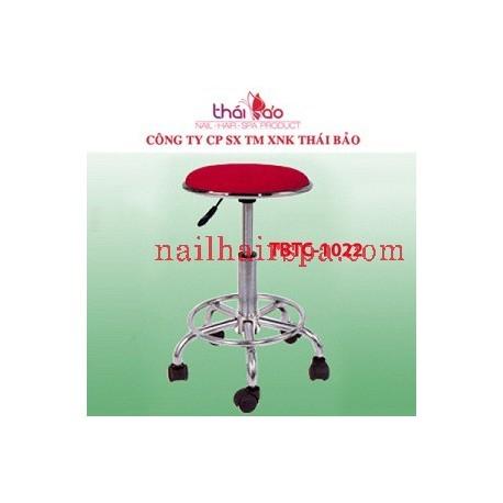 Ghế thợ Nail TBTN-1022