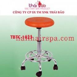 Ghế thợ Nail TBTC-1023