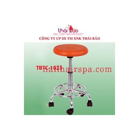 Ghế thợ Nail TBTN-1023