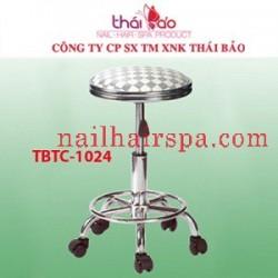 Ghế thợ Nail TBTC-1024