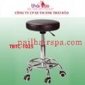 Ghế thợ Nail TBTC1025