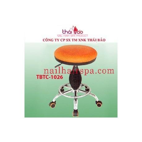Manicure Stools TBTN-1026