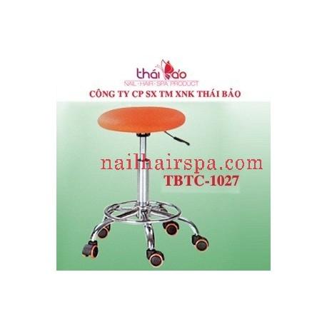Ghế thợ Nail TBTN-1027