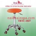 Ghế thợ Nail TBTC1027